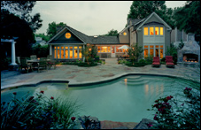 featured home exterior