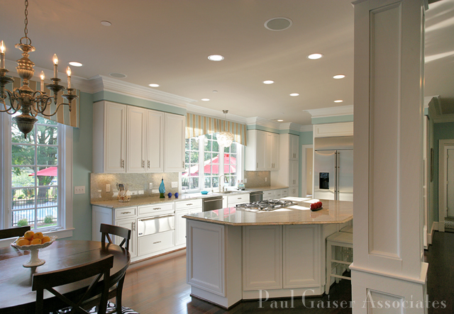 before and after kitchen renovation ideas html with Sf Interior Views on Bathroom Remodel Ikea in addition Home Extension Ideas furthermore Sf interior views also We Were Gifted Awesome Garage Kept 1999 in addition Joanna Gaines Bathroom Lighting New Ex le.