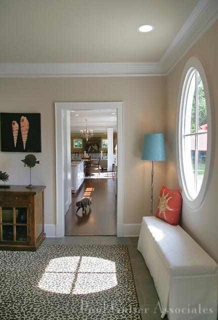 Split Foyer Interior Photos : Pga design build split foyer interior views